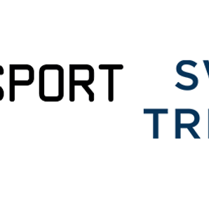Utbildning Ett gott bemötande - Parasport Sverige