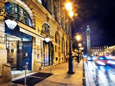 Focus Métier : Directrice Générale d'hôtel – Hôtel de Vendôme
