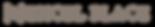 Logo Excel Place un ligne petit.png