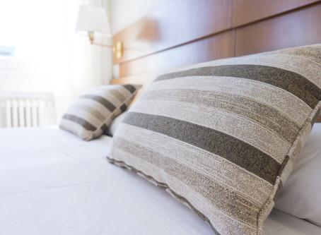 Hôtels Lifestyle : Une hôtellerie à la mode