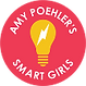 Amy's_smart_girls_logo_edited.png