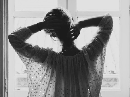 If You're Having Trouble in Isolation: Read This