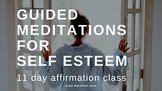Guided Meditation for Self Esteem.png