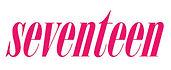 Seventeen_Logo.jpg