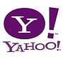 yahoo-logo2.png