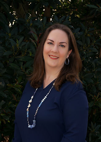 Rebecca Stone, MA, LMHC, Qualified Supervisor for Florida Regstered Mental Health Counselor Interns
