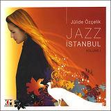 JulideOzcelik-JazzIstanbul1-1.jpg