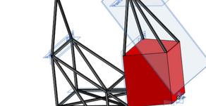 Fuselage Design Day 1