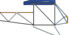 Landing Gear Design Part 2: Parts and Mechanisms