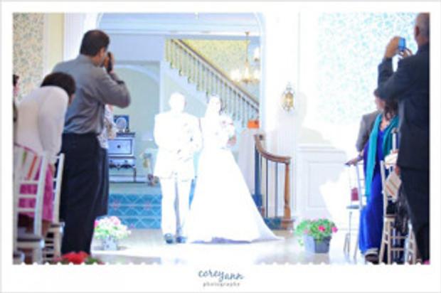 unplugged-wedding1pp_w897_h596-copy