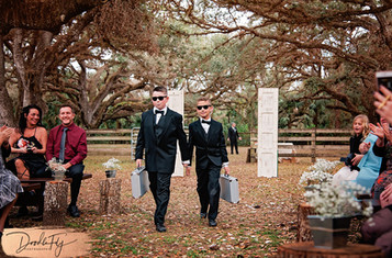 Security Ring Boys Arching Oaks Ranch Photo By Doodle Fly Photography www.DoodleFlyPhotos.com