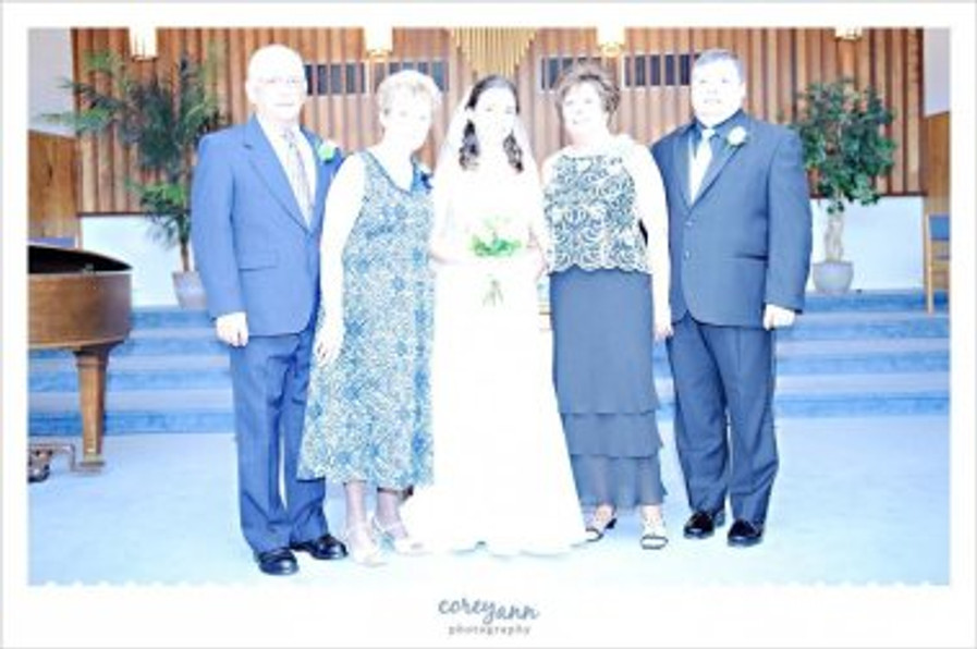 corey-ann-photography-unplugged-wedding-13