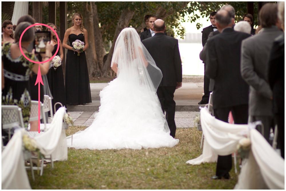 Megan Stroer and Ryan Slodyczka Wedding
