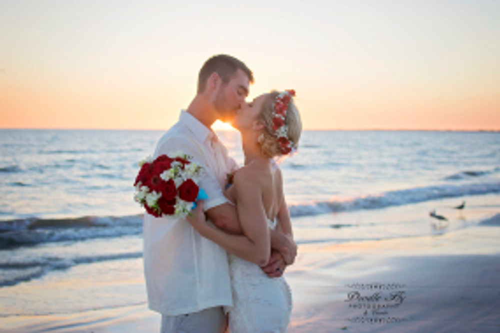 Kelsey's wedding  cc-2