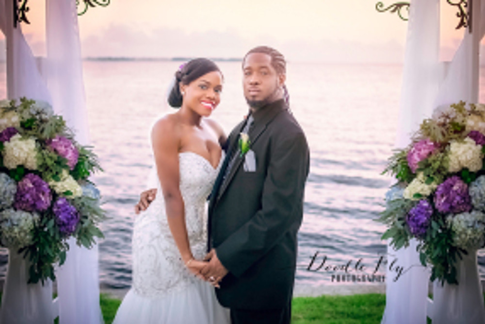 Couple_Wedding_Marina_Purple_Water_Doodle Fly_Photography