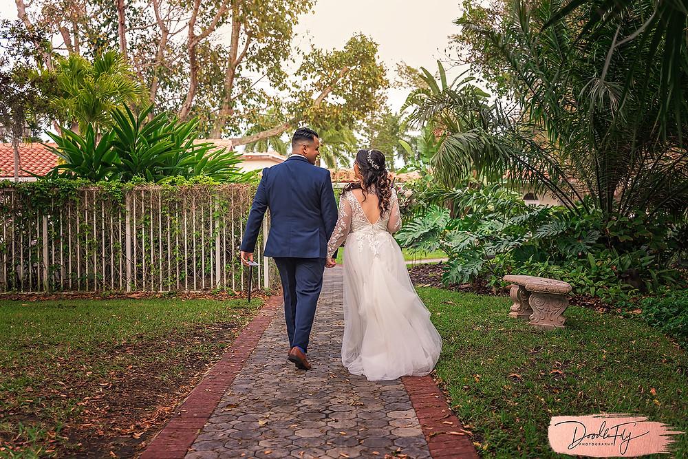 Shangri-la Springs, Shang ri la SPrings, Shangrila Springs, Wedding Phtoographer, WEdding Photos, Doodle FLy Photography, Davids Bridal Fort Myers, Artichoke and company, Weddings, SWFL Wedding,