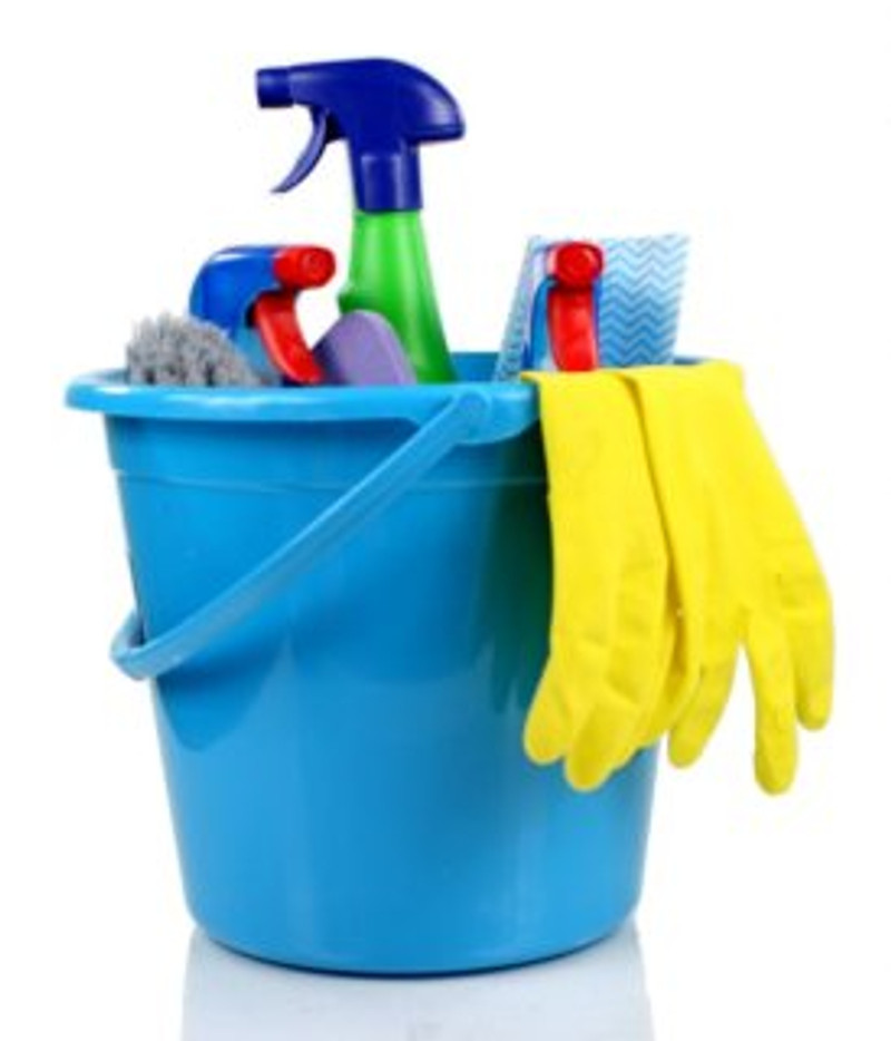 cleaning-services