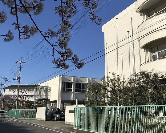 浦和特別支援学校-ててスクール