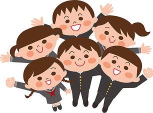 さいたま市/放課後等デイサービス/ててスクール/桜高等学園/公立高校.jpg