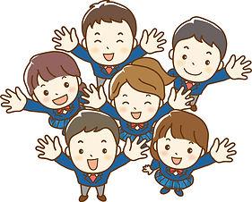 さいたま市/放課後等デイサービス/ててスクール/桜高等学園/私立高校.jpg