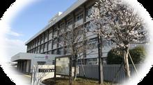 桜高等学園の説明会(令和3年)