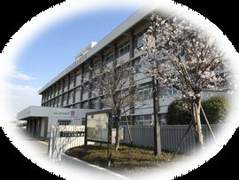 桜高等学園・分校系の特別支援学校の倍率(2021年度/令和3年度)