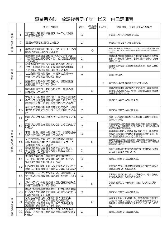 自己評価表(ててスクール 武蔵浦和教室)2019_ページ_1.jpg