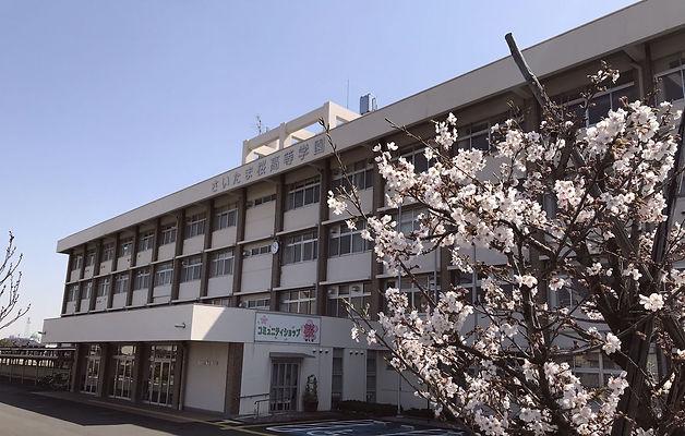 桜の中の桜学園 トリ1.jpg