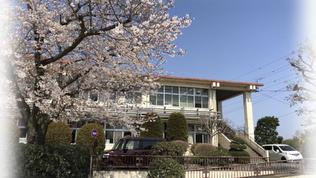 大宮北特別支援学校 学校公開(令和3年)