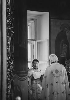 православный фотограф Москва