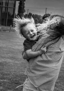 Be happy * Счастье