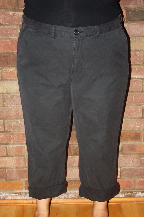 Pantalon marine unisex gr. 20