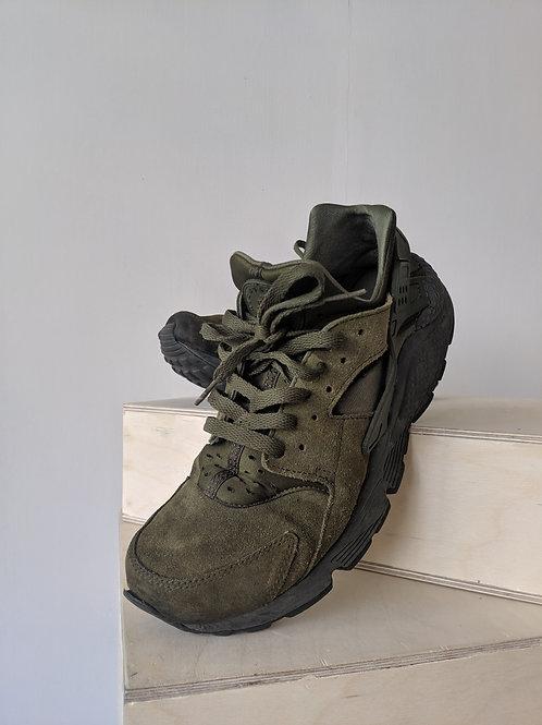 Espadrilles Nike Huarache gr. 13F/11H