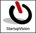 SUV Logo 2.0.png