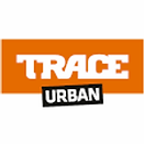 traceurban.png