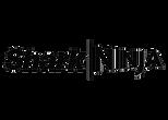 Shark Ninja Logo.png