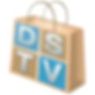 DSTV.png