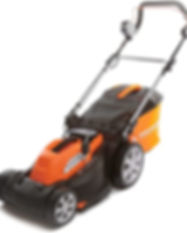 Yard Force Mower.jpg