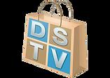 Direct Store TV Logo