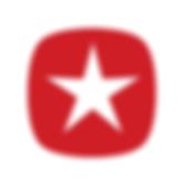 roxi logo 2.png