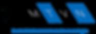 MTVN Logo final tranparent.png