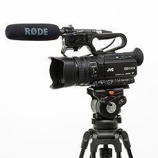 JVC Camera.jpg