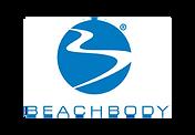 beach body logo.png