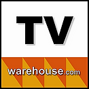 TV Warehose SQUARE LOGO.png