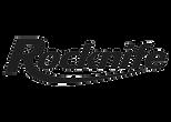 Rocknife Logo.png