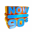now90s.png