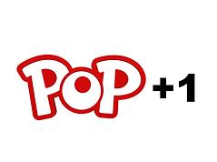 pop1.png