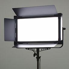 led light.jpg