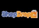 shop drop logo.png