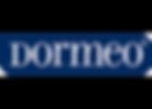 Dormeo Logo.png